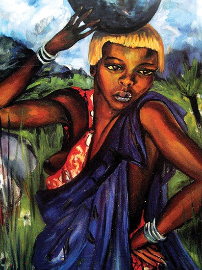 http://abrideswardt.com/files/gimgs/th-33_Irma Stern Water Carrier.jpg